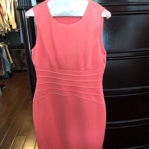 Ivanka Trump classy dress size 8